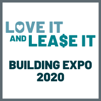 BUILDING EXPO 2020.png