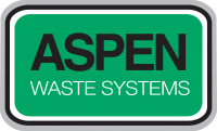 Aspen Waste Systems Transparent.png