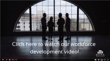 workforce development video!.png